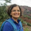 Dr. Sangeeta Oza