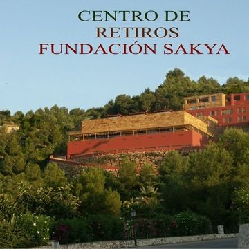 International Center for Buddhist Studies