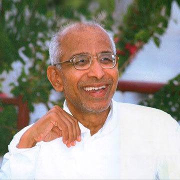 Jnana Yogi Sri Siddeshwara Swamiji
