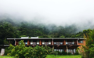 Yoga + Adventure retreat in Tropical Cloud Forest of Costa Rica