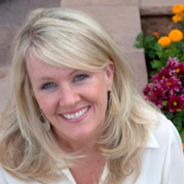 Sarah McLean, House Hay Author