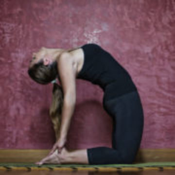 Vino Vinyasa: A Maya Yoga Retreat with Nicki Doane