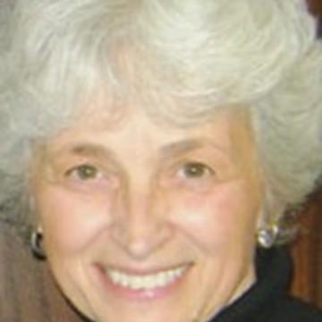 S. Joanne Dehmer SSND