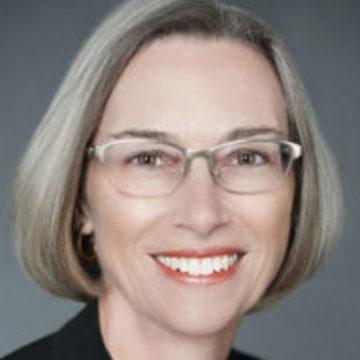 Susan Gansei