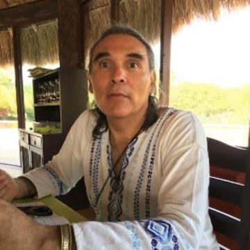 Maestro Eutimio Sosa