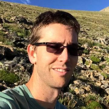 Chris Weidner