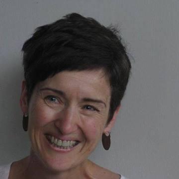Pauline Knox