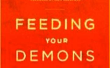Feeding Your Demons®: Kapala Training Level I