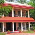 Ojashvi Yoga Shala  Varkala, Kerala