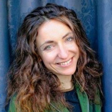 Meriana Dinkova