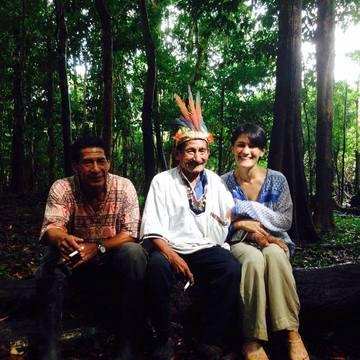 ayahuasca iquitos events page 9 retreat guru
