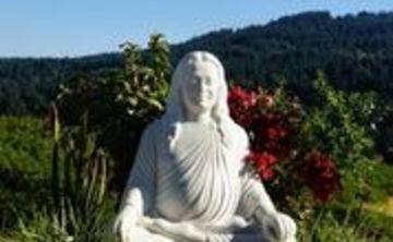 Patanjali's Ashtanga Yoga – Essence of the Raja Yoga Series