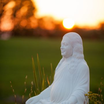 Self-Realization and the Path of Kriya Yoga – Part of the Raja Yoga Series