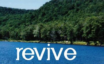 5/15-5/17: ReVive Yoga & Zen Meditation Retreat (YogaSole)