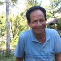 Maestro Manain Miche Amacifen