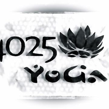 4025 Yoga and Wellness