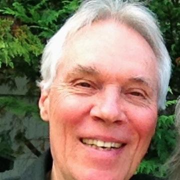 Robert Pressnall