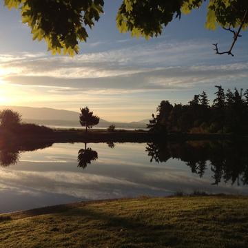 8th Annual Cascadia Insight Dialogue Retreat