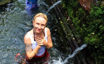 10 Days Exquisite Bali Yoga Retreat in Indonesia