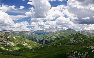 Nepal & Tibet/Mt. Everest Base Camp Spiritual Sacred Sites Journey - Sept 28 - Oct 9, 2015