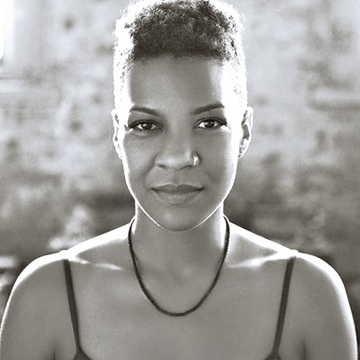 Leslie Booker