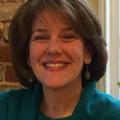 Risa Gaull Brophy, BS, MQT