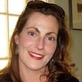 Susan Nappi