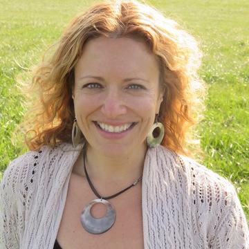 Tracey Sondik