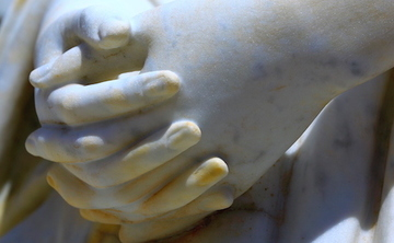 Mindful Healing: Turning Pain into an Opportunity for Transformation
