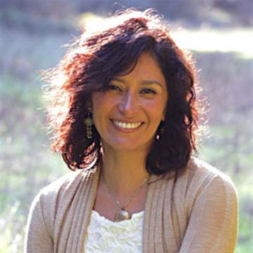 Alejandra Siroka, M.A.