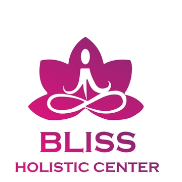 Bliss Holistic Center