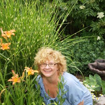 Cathy Colangelo, Life Coach & Retreat Leader