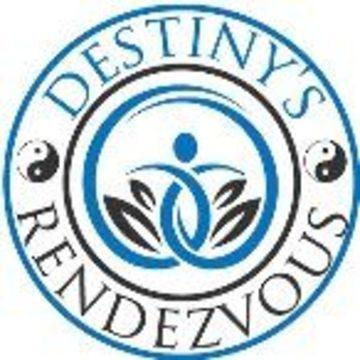 Destiny's Rendezvous