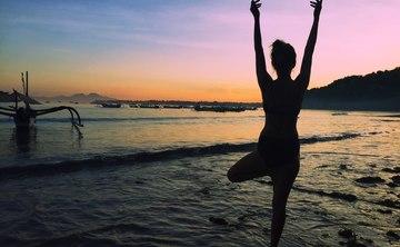 Yoga and Ayurveda Retreat Brazil 7 Days