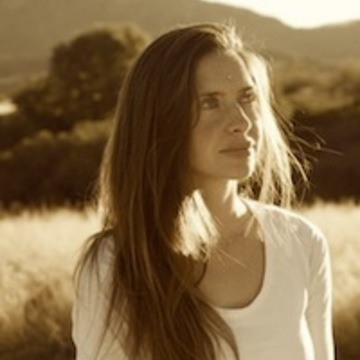 Tiffany Nicholson-Smith