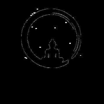 Ensō Yoga Shala