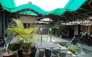 ENTRENAMIENTO PARA MAESTROS EN HATHA YOGA 200H en Mysore  India, Español - Incluye alojamiento y comida 4 semanas