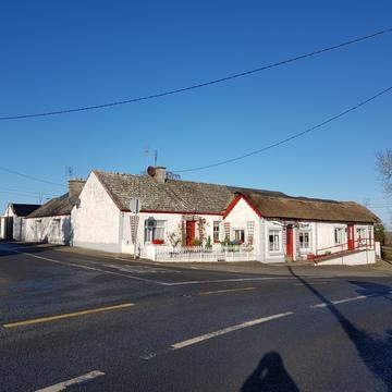 Nalagiri House