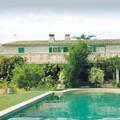 Casa Iemanja