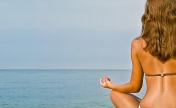 8 Day Luxury Yoga Retreat in Georgia for Happy Healthy & Sexy Women