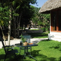 More Dates for Bluestone Retreats at Xochipilli Center - Cancun