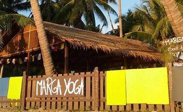 200 Hours Hatha Yoga Teacher Training Course