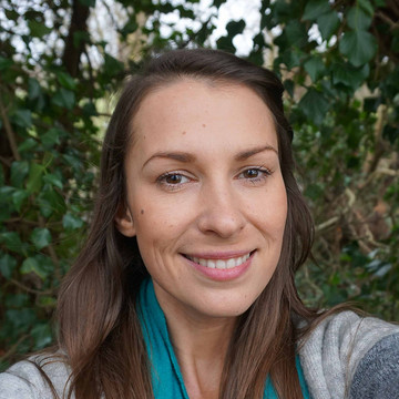 Polina Nova