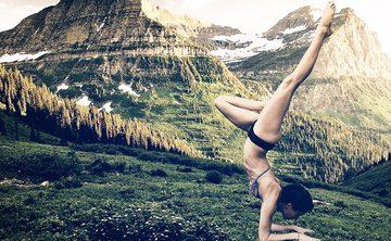 5 Day Ayurveda, Plant Medicine, and Yoga Retreat in Colorado, USA