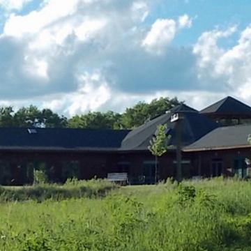 The Christine Center