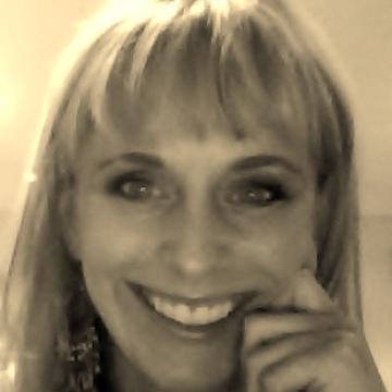 Erin Douglas
