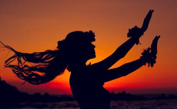 Hawaiian Adventure & Hatha Yoga Retreat (7 days)
