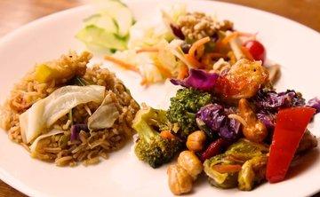 Ayurveda Culinary Retreat
