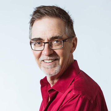 Doug Duncan