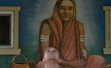 Une perspective ayurvédique sur les asanas/Ayurvedic Perspective on Yoga Asanas